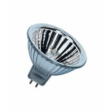 Лампа OSRAM DECOSTAR 46860 WFL 12V GU 5.3 20х1, Германия