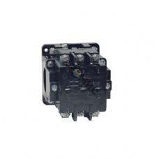 Контактор магнитный ПМА 3100 380В (1з) Кашин, РФ