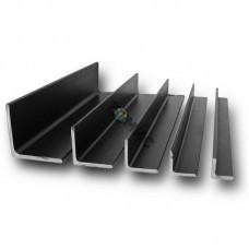 Уголок 50х50х4мм стальной (6м)