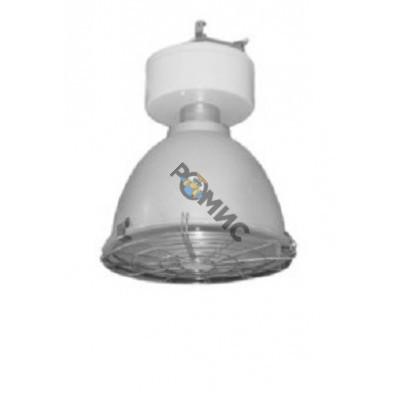 ГСП 58-400-002 светильник, Беларусь