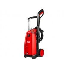 Очиститель высокого давления ECO HPW-1317T (Китай)