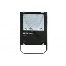 Прожектор металлогалогенный ГО-150-001-R7 TDM, Китай