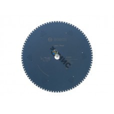 Диск пильный по металлу 355х25,4 мм 90 зуб. EXPERT FOR STEEL BOSCH (твердоспл. зуб) 2608643063, Германия