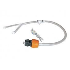 Комплект для водяного охлаждения OLEO-MAC (52012055)
