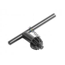 Ключ для сверлильного патрона 13мм GEPARD (GP0821-03)
