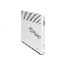 Конвектор электрический Tермия ЭВНА-1,0/230С2(мбш) 1,0 кВт (без ножек, ножки или колеса покупаются о