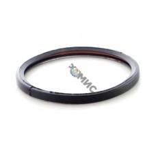 Кольцо резиновое уплотнительное для канализации D 50, РосТурПласт