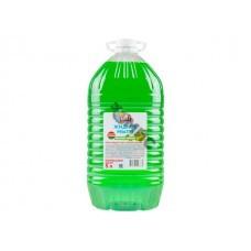 Мыло жидкое для рук