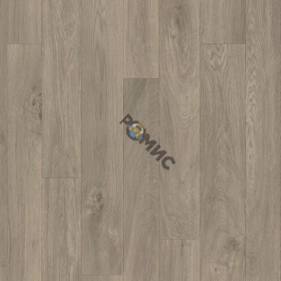 Линолеум пожарост. 3,0м (Напольное покрытие) ТИТАН CHESTER 2 3 м1 класс, РОССИЯ