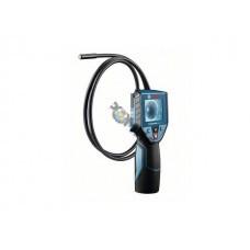 Аккум. инспекционная камера BOSCH GIC 120 в кор. (экран 2.70