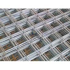 Сетка сварная 4 S500-150х150 (750х2300) РБ