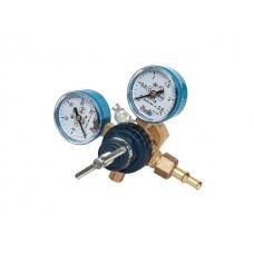 Редуктор кислородный БКО-50-12,5 (давл. 20/1,25 МПа, 50 м3/ч, ф9 мм) в пакете (ООО