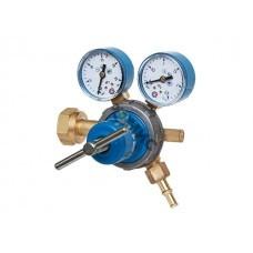 Редуктор кислородный БКО-50-4 (давл. 20/1,25 МПа, 50 м3/ч, ф9 мм) в пакете (ООО