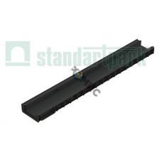 Лоток PolyMaxBasic ЛВ-10.16.08-ПП 8010М (пласт.), Россия