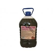 Антисептик для древесины  ХМ-11 5л (МАРТА)