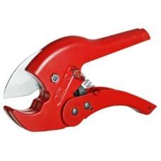 Ножницы VALTEC до 40 мм (VTm.395.0.160040), Россия