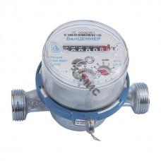 Счетчик холодной воды ETK-м-D (Х) БелЦЕННЕР Ду 15 Qn 1.6 РБ