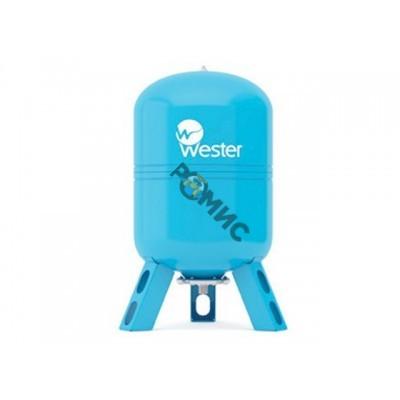 Гидроаккумулятор Wester WAV50