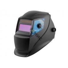 Щиток сварщика с самозатемн. светофильтром Solaris ASF 500S (1/2/1/2; 94х43мм; DIN 4/9-13; шлифовка;