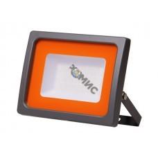 Прожектор светодиодный 150 Вт PFL-SC 6500К, IP65, 220-240В, JAZZWAY (13500Лм, холодный белый свет)