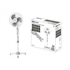 Вентилятор электрический напольный ВП-02
