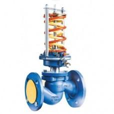Регулятор давления прямого действия RDT-1.1-65-32  РБ