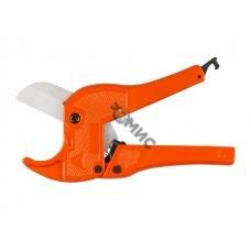 Труборез д/пластиковых труб до 42мм STARTUL MASTER (ST4019-03) (ножницы для труб)