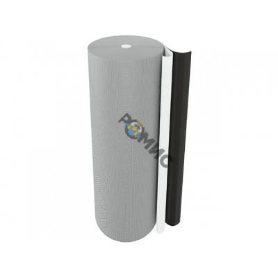 Теплоизоляция для труб ENERGOFLEX VENT 5/1,0-20 (теплоизоляция для труб)