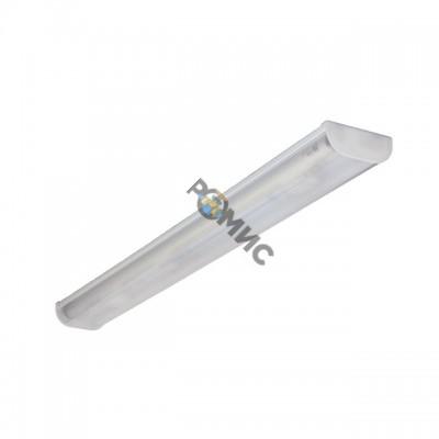 Светильник под светод. лампу типа ЛПО Standart LED Т8-236-27(IP 20) , Россия
