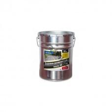 Эмаль дорожно-разметочная АК-514 белая 10 кг, РБ