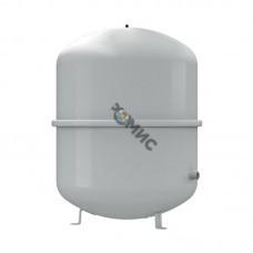 Бак мембранный для отопления 140л (6 атм) серии NG серый Reflex 8001611 Россия