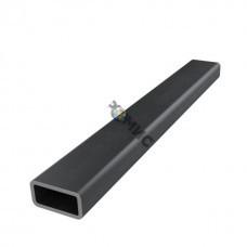 Труба э/св проф. 60х40х2,5 мм. ст.3 пс.6м РФ