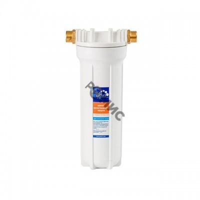 Корпус Гейзер 1П для холодной воды SL10