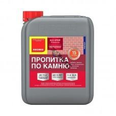 Неомид Н2О-стоп  (5 л.) гидрофобизирующий препарат, 4607138450149, РОССИЯ