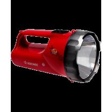 Фонарь Accu 9191LED 3Вт LED (фонарь-прожектор) Космос KOCAccu9191LED