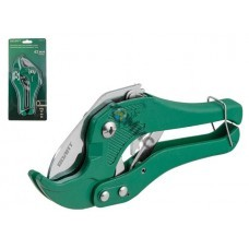 Труборез д/пластиковых труб до 42мм ВОЛАТ (ножницы для труб)