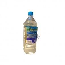 Сольвент  0,9л нефтяной (Нефрас А-130/150)