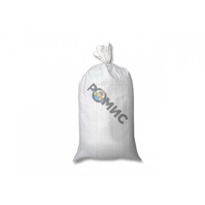 Мешок полипропилен. пищевой 55x105 см (Туркменистан)