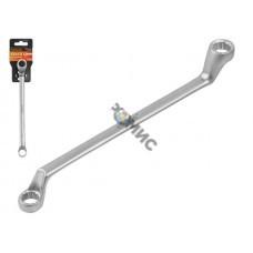Ключ накидной 22x24мм STARTUL MASTER (ST3073-2224)