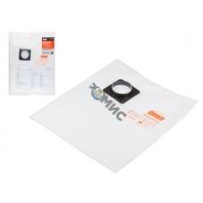 Мешок для пылесоса MAKITA 440 сменный (5 шт.) GEPARD (Синтетический.)