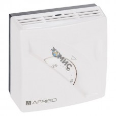 Термостат комнатный ТАЗ 5-30 С, 230В диод, 4261700 Afriso