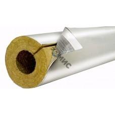 Цилиндр теплоизоляционный СИ-ТЕРМ Ц 100/А-1200.76.40 РБ