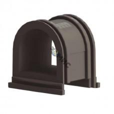 Соединитель для коробок уст. HEGEL ПК5202, РФ