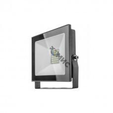 Прожектор 71 659 OFL-50-4K-BL-IP65-LED 50Вт IP65 4000К ОНЛАЙТ 71659, РФ6595