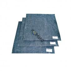 Паронит ПОН-Б 2мм лист (1000х750мм -вес нетто-2,6 кг) ГОСТ 481-80 ВАТИ-АВТО Россия