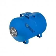 Бак для водоснабжения  50л (гидроаккумулятор НТ50), GARDANA, Гонконг