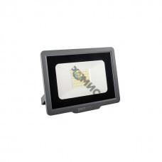 Прожектор PFL-C3 20Вт 6500К IP65 JazzWay 5023543, РФ