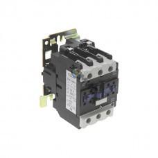 Пускатель магнитный 40А 380B IP20 1НО+1НЗ LC-1 D4011 ETP, 4812804007910, Китай