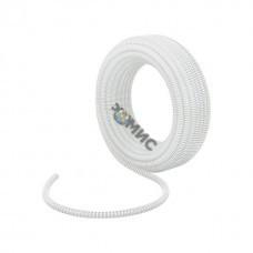 Шланг  спиральный армир. д25 мм х 15м малонапорный (3 атм, стенка 2,5мм, для питьевой воды можно!!)  Сибртех (67312)